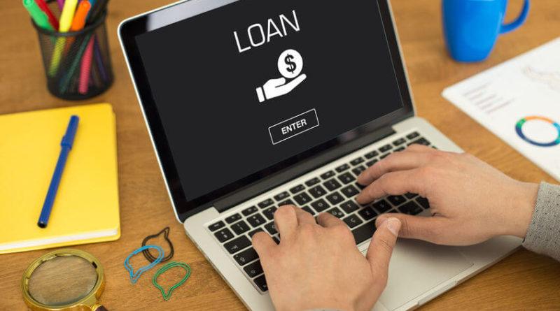 4 Rekomendasi Pilihan KTA Terbaik Tanpa Kartu Kredit